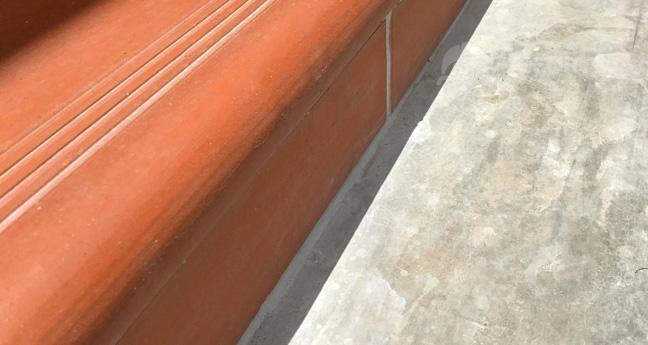 filo-grada-redondo-30-galeria-03