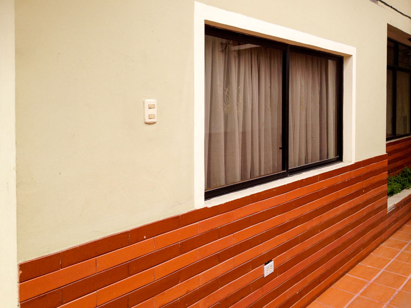 ejemplo-pared-004