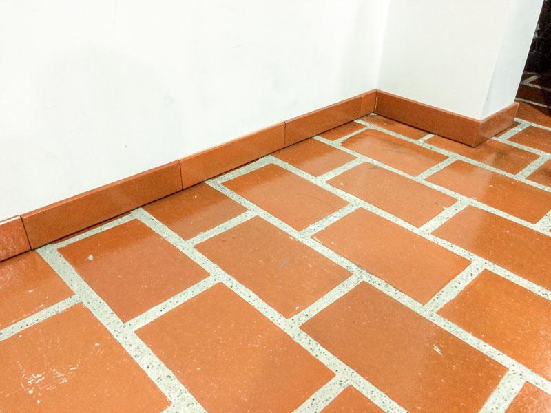 ejemplo-piso-001