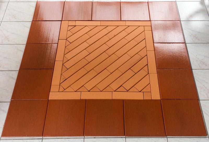 ejemplo-piso-006