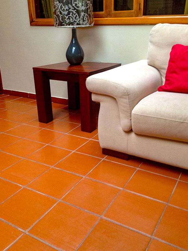 ejemplo-piso-010