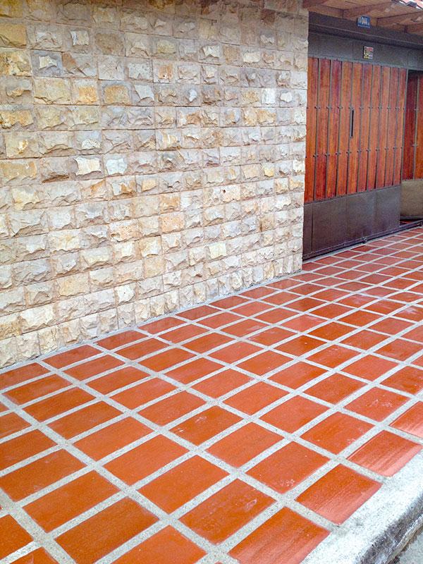 ejemplo-piso-012